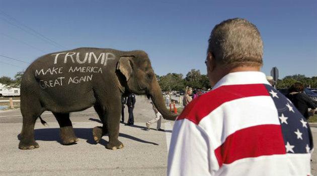 campaña_donald_trump