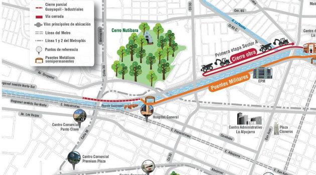 cierre_vial_obras_parques_del_rio