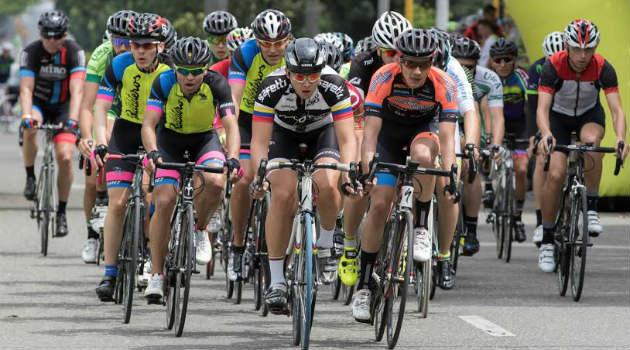 clasico_colombiano_ciclismo