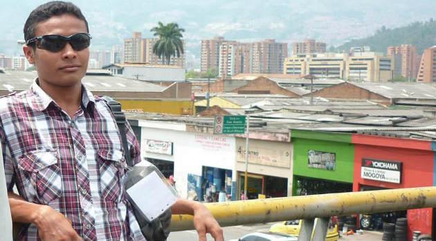 dorance_herrera_periodista