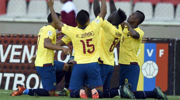 ecuador_fútbol