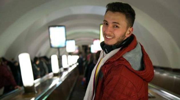 estudiante_desaparecido_israel