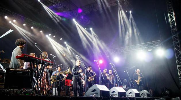 festival_viva_musica_cumbia2