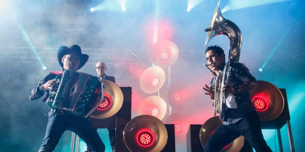 festival_viva_musica_cumbia2_portada