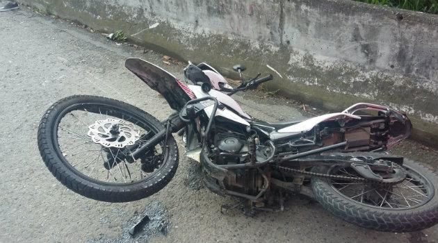guarda_Envigado_ accidente 2