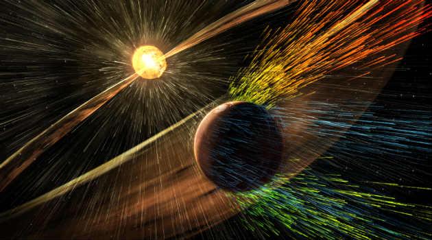 marte_sol_universo