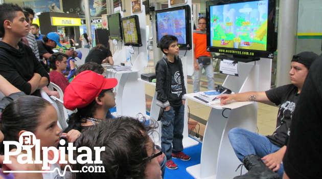 monterrey_videojuegos