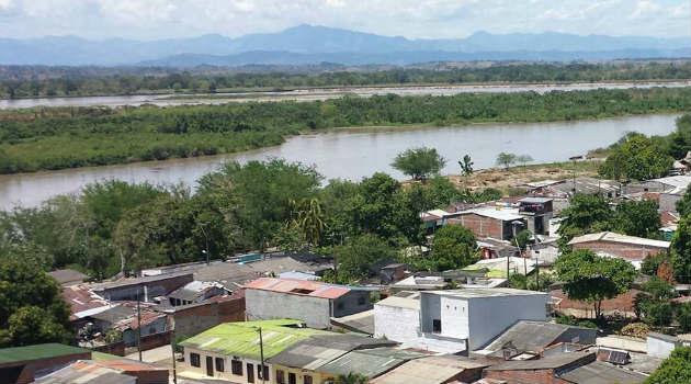 puerto_triunfo_municipio