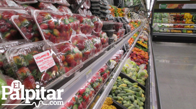 éxito_frutas_verduras