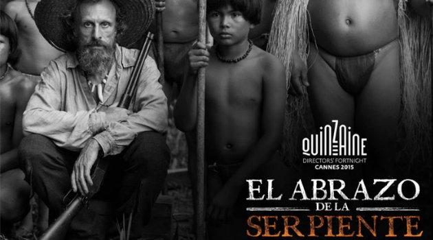 Abrazo_Serpiente_Premios_Macondo