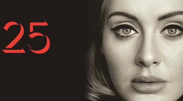 Adele-25-Palpitar