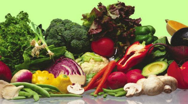 Alimentos_Verduras_Inflación