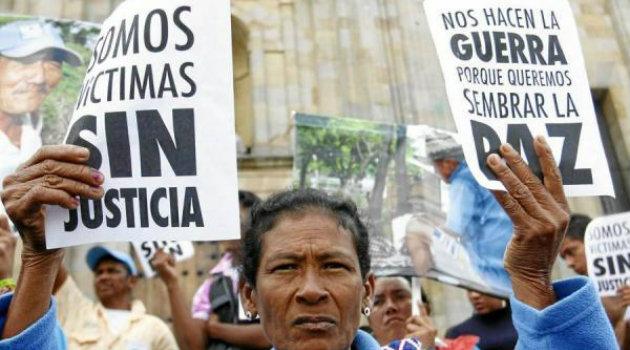 Amenazas_Activistas_Derechos_Humanos