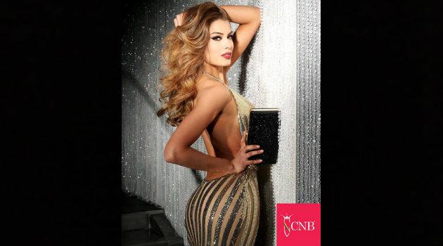 Ariadna-Gutiérrez-Reina-Colombia-Miss-Universo-Palpitar (1)