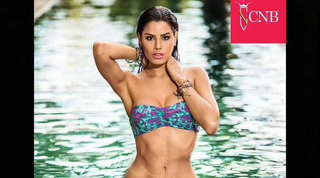 Ariadna-Gutiérrez-Reina-Colombia-Miss-Universo-Palpitar (11)