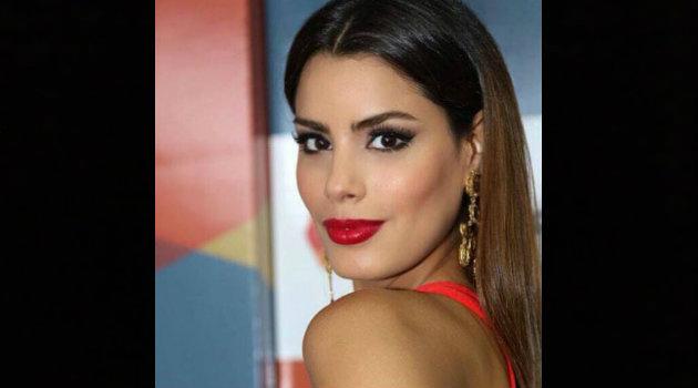 Ariadna-Gutiérrez-Reina-Colombia-Miss-Universo-Palpitar (7)