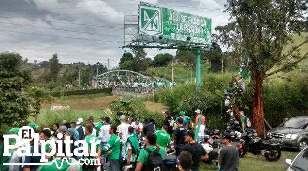 Caravana_verde5