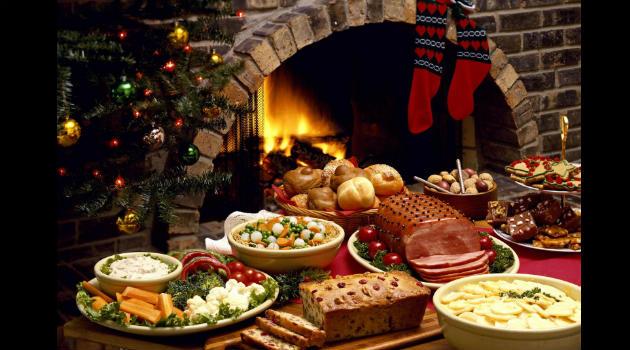 Cena-Navidad-Palpitar