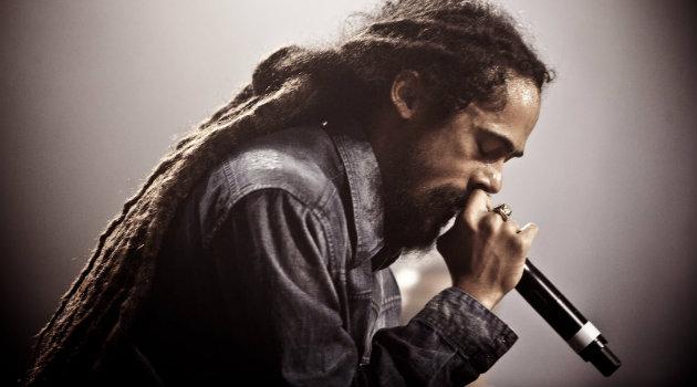 Damain-Marley-Palpitar