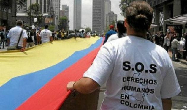 Derechos_Humanos_Colombia_Crisis