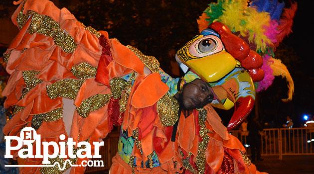 Desfile-de-mitos-y-leyendas-medellin-2015--11