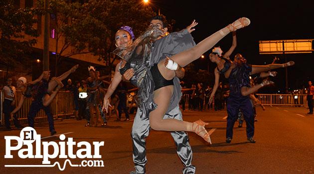 Desfile-de-mitos-y-leyendas-medellin-2015--15