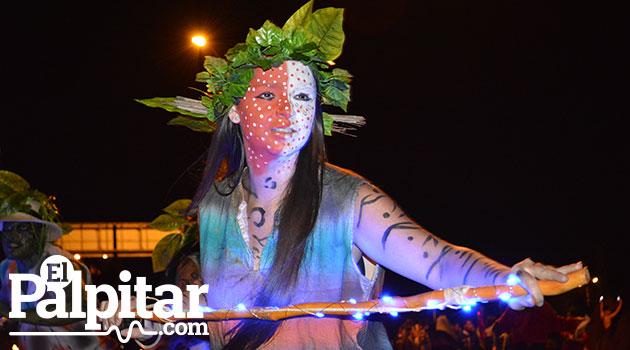 Desfile-de-mitos-y-leyendas-medellin-2015---22