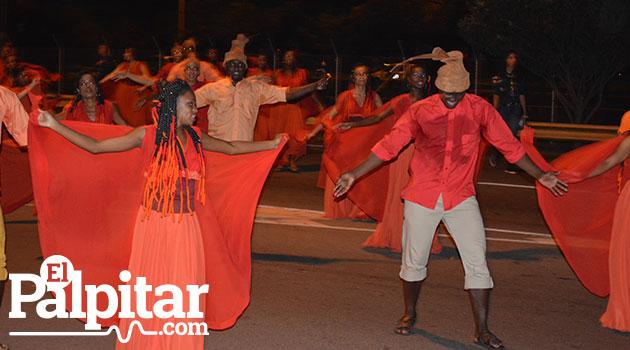 Desfile-de-mitos-y-leyendas-medellin-2015---7