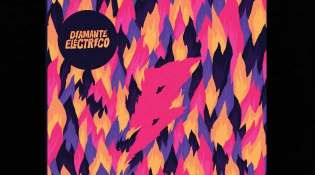 Diamante-Electrico-Palpitar1
