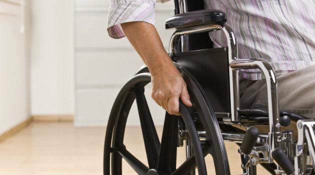 Discapacidad_Silla_Ruedas_MinSalud