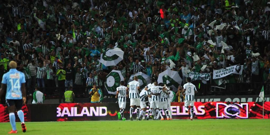 Final_Atletico_Nacional_Portada_ElPalpitar