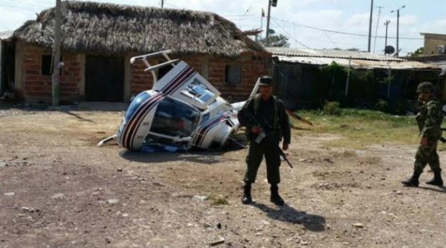 Helicoptero-Paraguachon-Palpitar