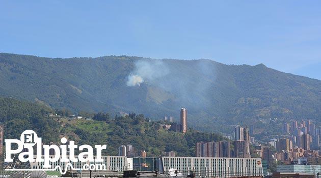 Incendios_Diciembre1_Medellin_El_Palpitar