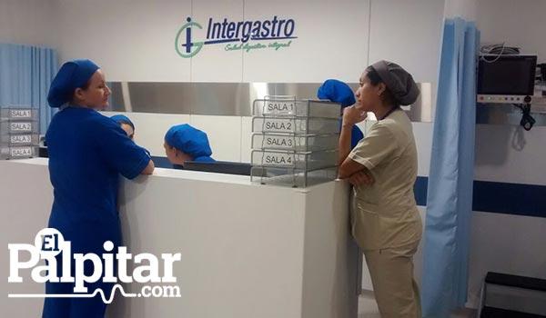 Intergastro1_El_Palpitar