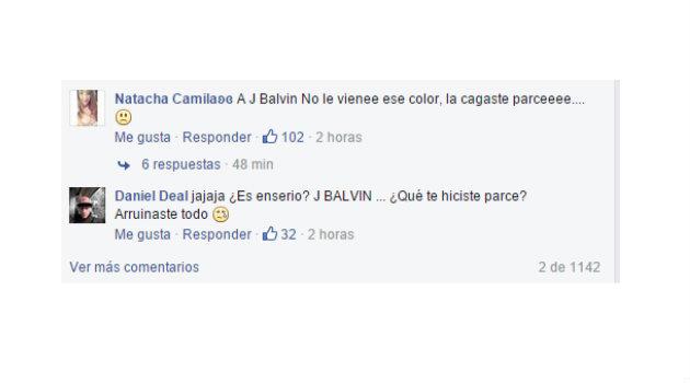 JBalvin-Cabello-Palpitar (1)
