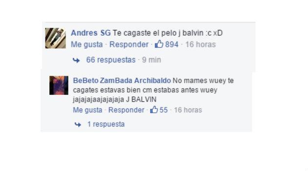 JBalvin-Cabello-Palpitar (2)