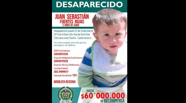 Juan-Sebastián-Palpitar2