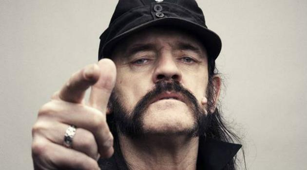Lemmy-Palpitar