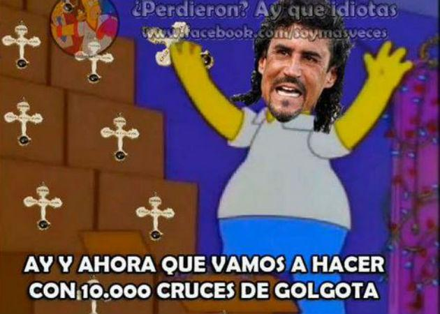 Leo_homero_cruces-meme