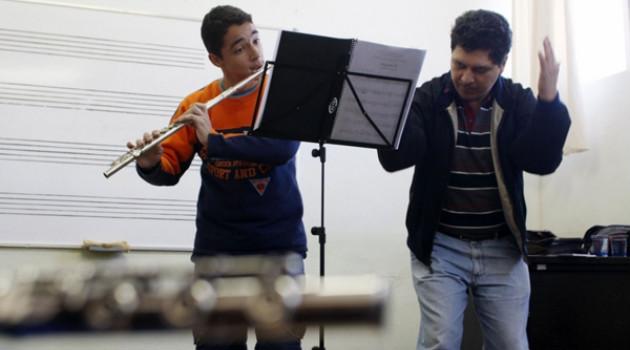 Maestro_Música_Antioquia