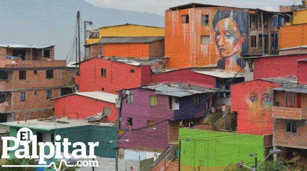 Medellín_Pinta_Vida_EDU
