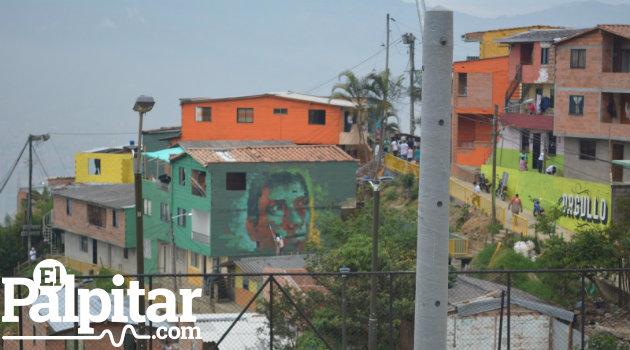Medellín_Pinta_Vida_EDU1