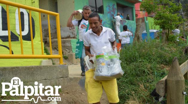 Medellín_Pinta_Vida_EDU11