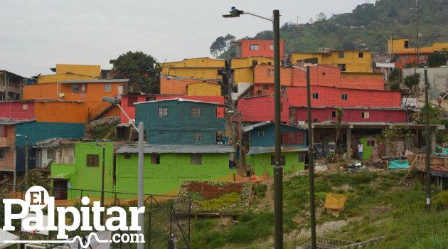Medellín_Pinta_Vida_EDU2