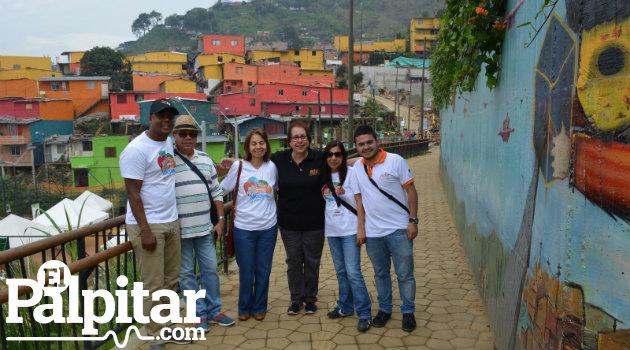 Medellín_Pinta_Vida_EDU3