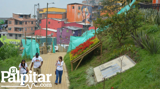 Medellín_Pinta_Vida_EDU4