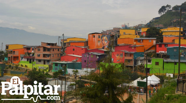 Medellín_Pinta_Vida_EDU6