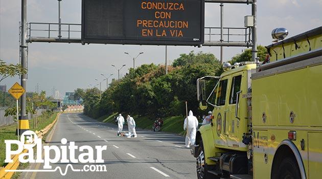 Muerto-en-la-regional---Medellin-2
