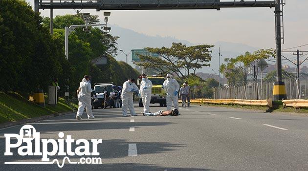 Muerto-en-la-regional---Medellin-3