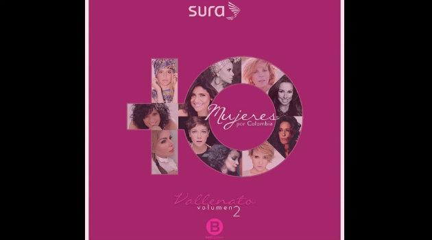 Mujeres-CD-Sura-Palpitar